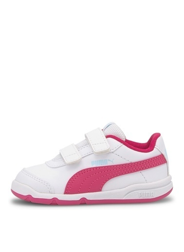 Puma Puma Yürüyüş Ayakkabısı Renkli